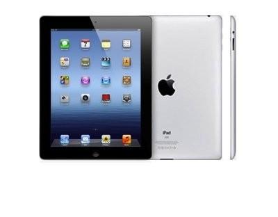 codes promo rencontrer super qualité iPad accessoires | All iPad accessories, gadgets and tools
