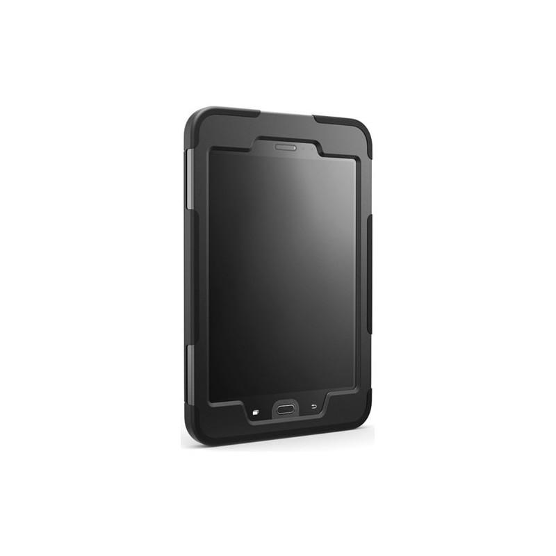 Griffin Survivor Slim Galaxy Tab S2 9.7 zwart