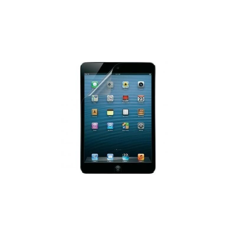 Belkin TrueClear Screen Guard iPad mini 1 / 2 / 3 Damage Control