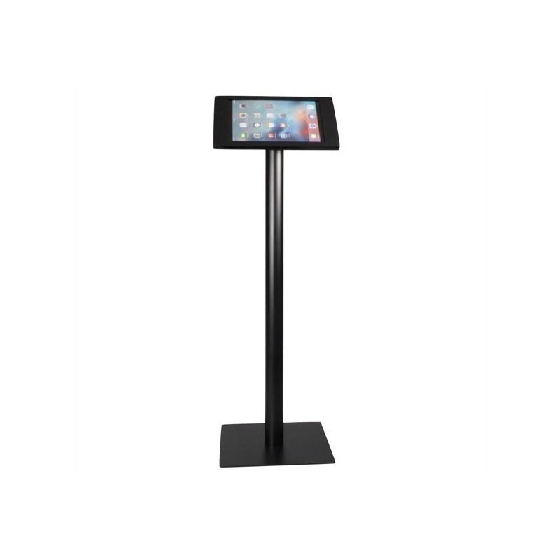 Tablet vloerstandaard Fino iPad Pro 12.9 2015 / 2017 zwart