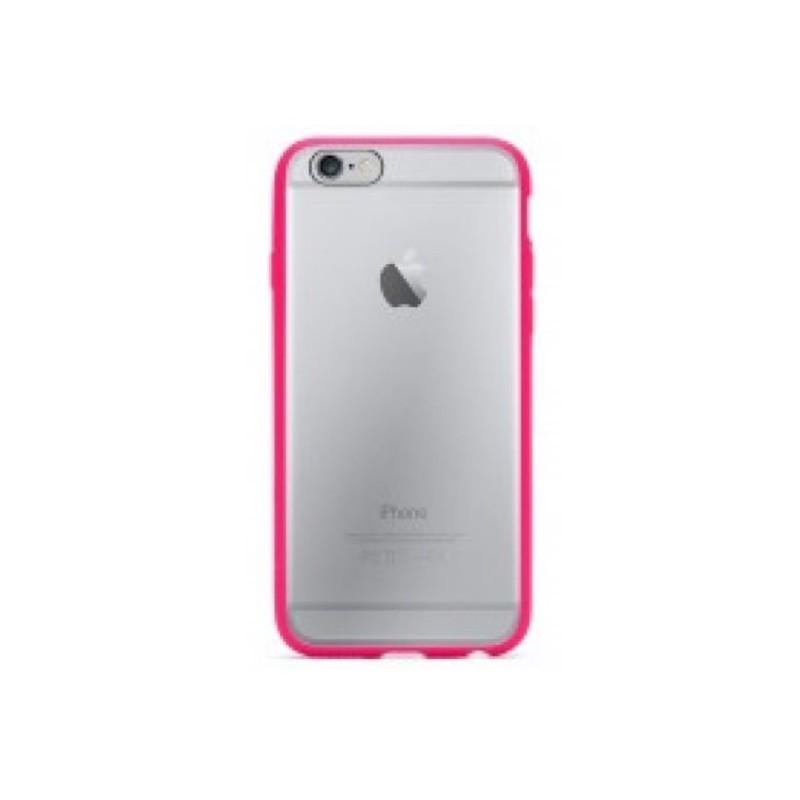 Griffin Reveal iPhone 6(S) Plus roze