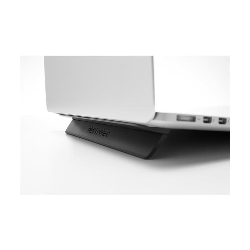 "Bluelounge Kickflip 15"" laptopstandaard"