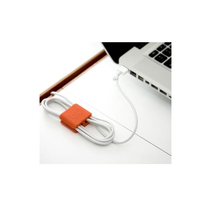 Bluelounge CableClip Medium