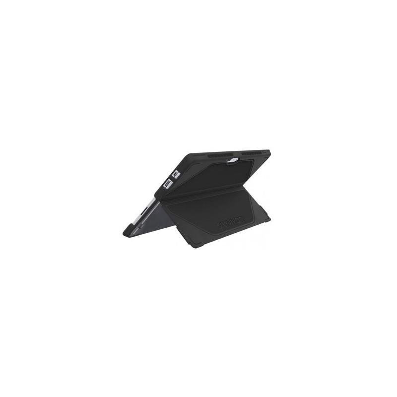 Griffin Survivor Surface Pro 3 zwart