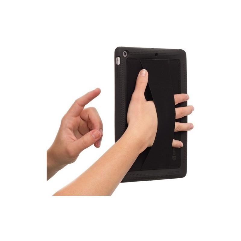 Griffin AirStrap case met handvat iPad Air 1 zwart