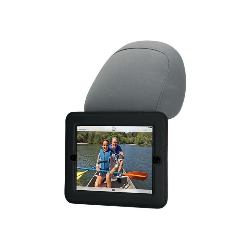 Griffin CinemaSeat 2 autohouder hoofdsteun iPad 2/3/4