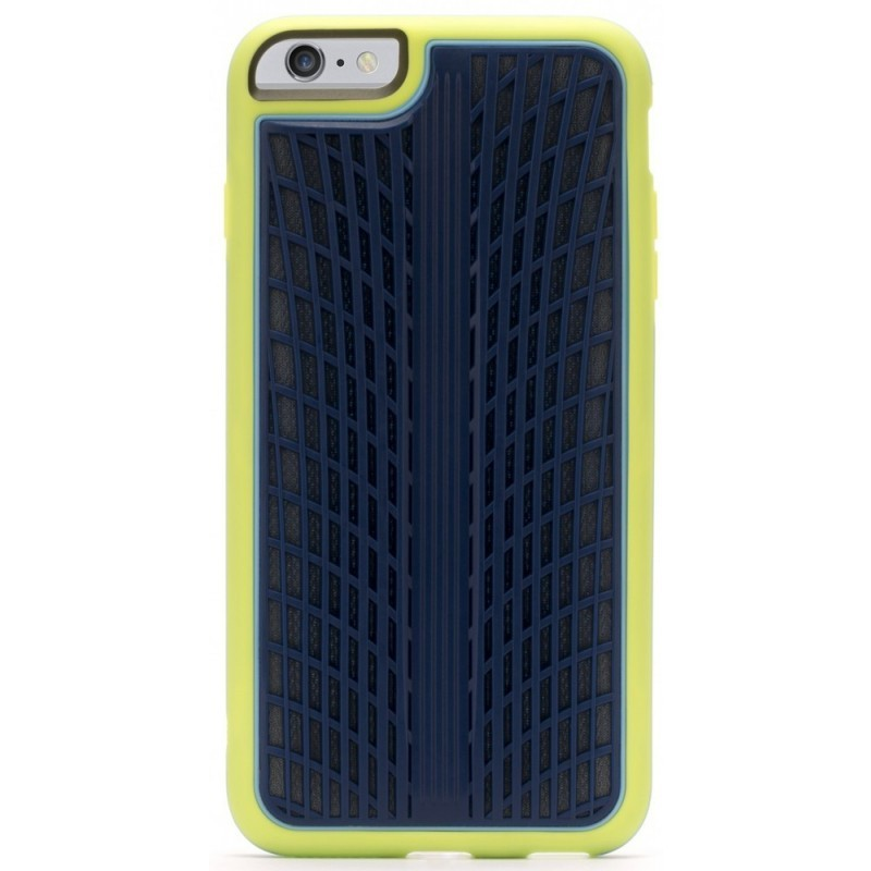 Griffin Identity Performance case iPhone 6(S) Plus Navy