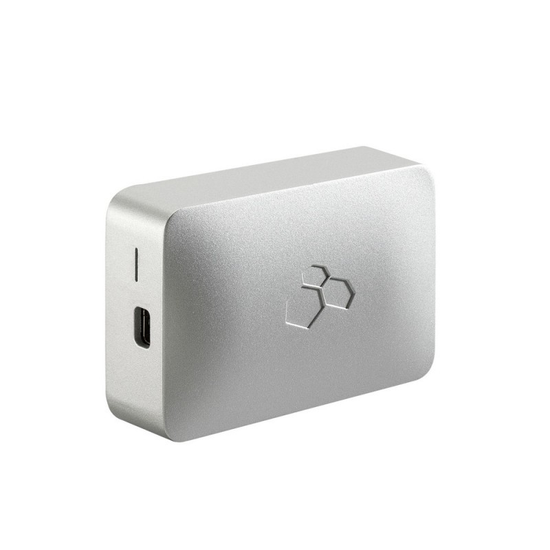 Kanex XD (HDMI naar iMac & Cinema Display)