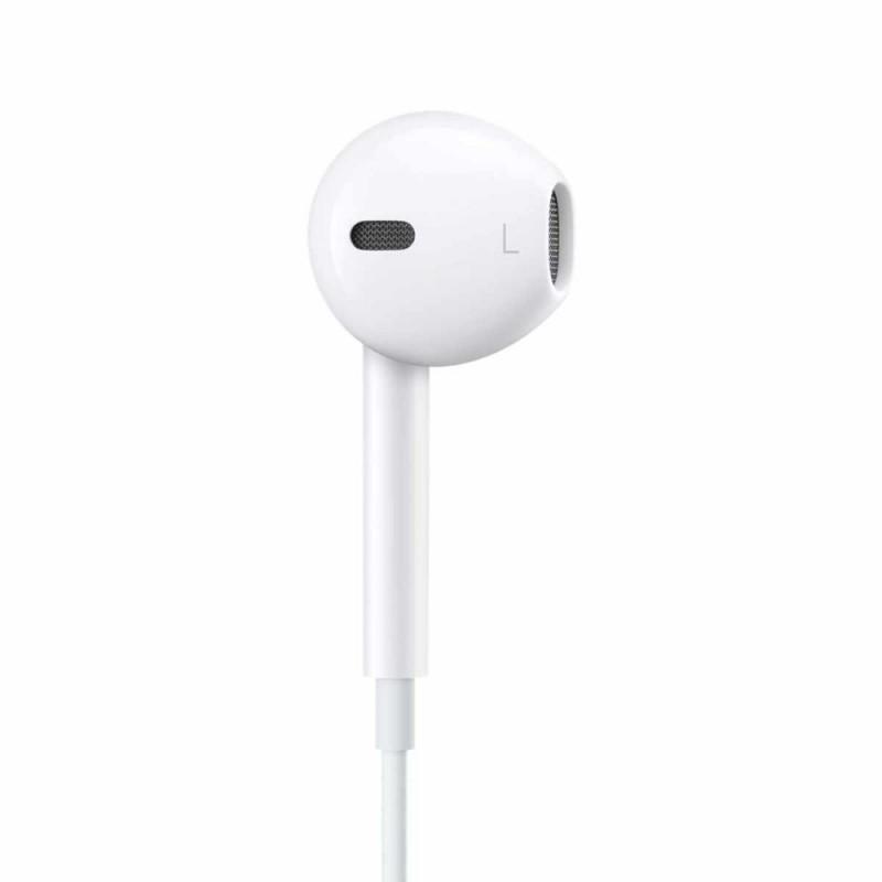 Apple EarPods met afstandsbediening en microfoon MD827ZM/B