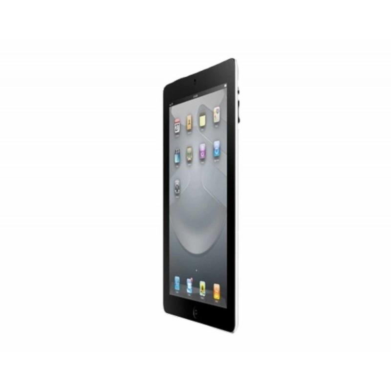 Muvit screenprotector anti-reflectie iPad 2 / 3 / 4