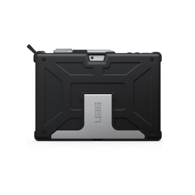 UAG Composite Microsoft Surface 3