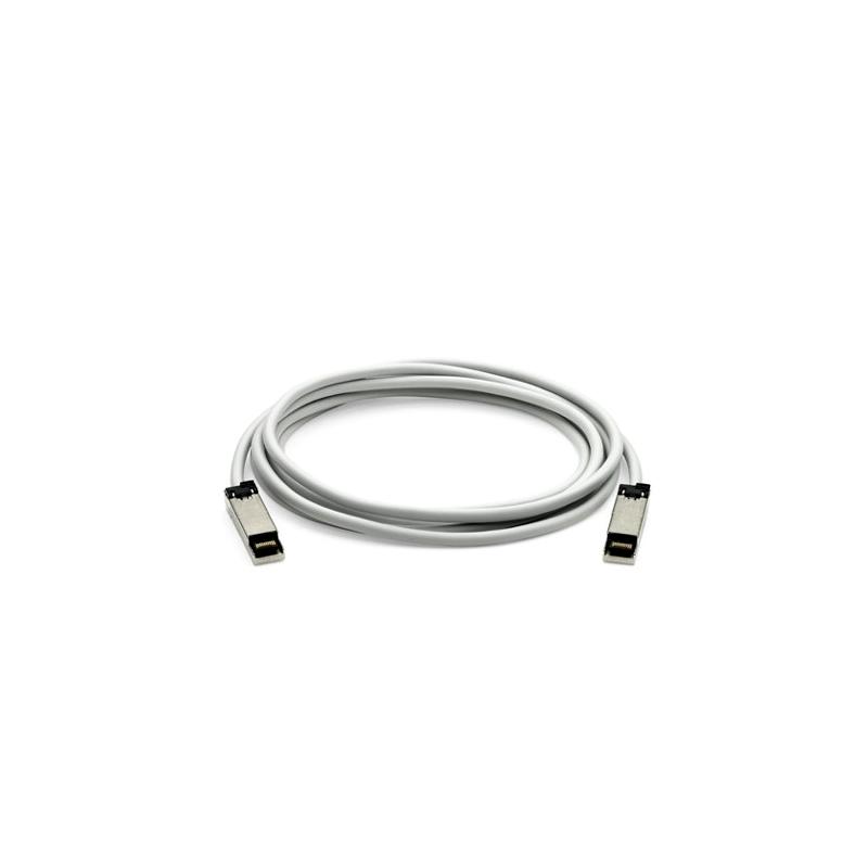 Apple 4-Gb koperen Fibre Channel-kabel MA461G/A