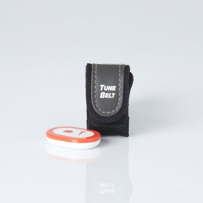 Tune Belt SC1 Nike Plus Sensor hoes