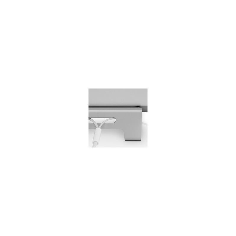 Twelve South ParcSlope standaard MacBook (Air of Pro)