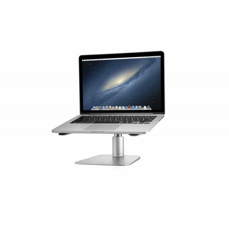 Twelve South HiRise standaard MacBook (Air of Pro)