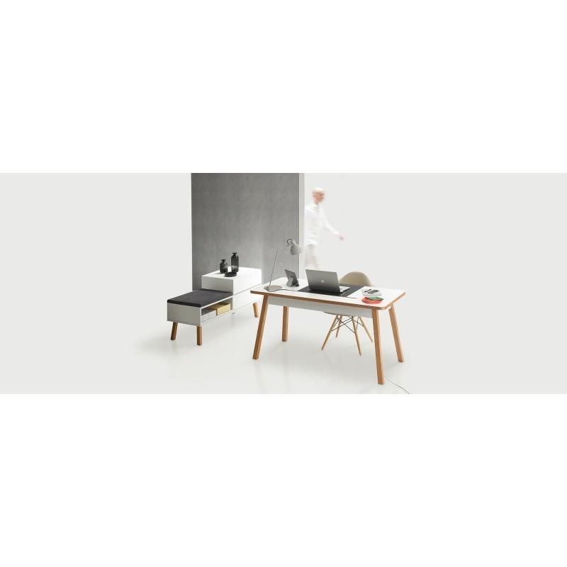 Bluelounge StudioDesk XL 2