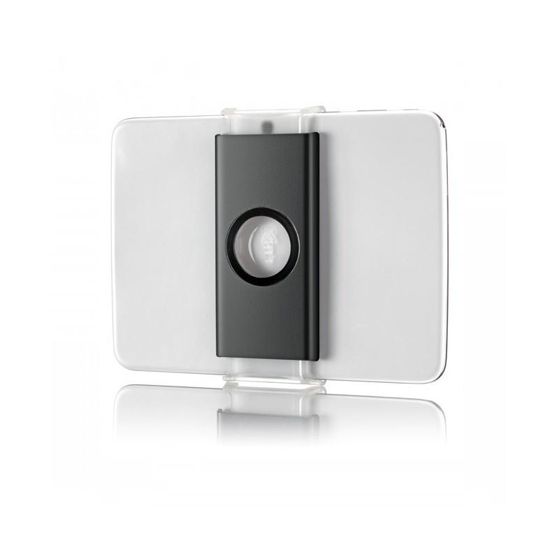 Vogel's RingO Universal Tablet Holder