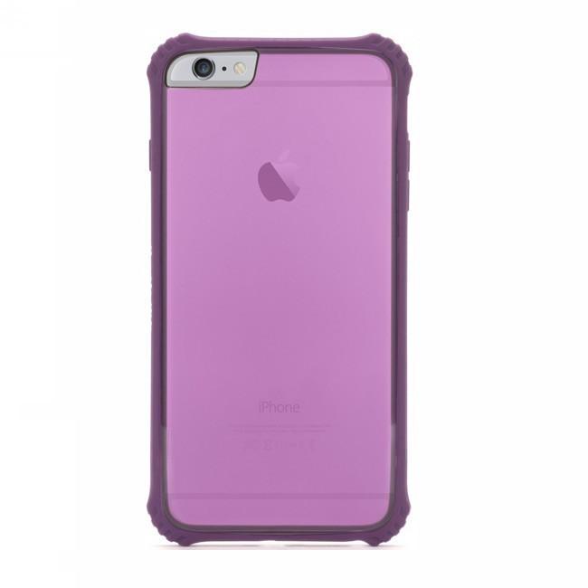 Griffin Survivor Core Hardcase iPhone 6(S) Plus paars