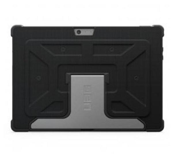 UAG Composite Surface Pro 3