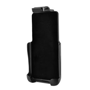 Seidio Obex Holster removable clip iPhone 5(S)/SE