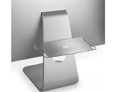 Twelve South Backpack 3 iMac