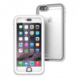 Catalyst waterproof case iPhone 6(S) Plus wit