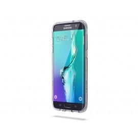 Griffin Survivor Core Galaxy S7 Edge clear