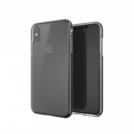 GEAR4 D3O Crystal Palace iPhone X/XS clear