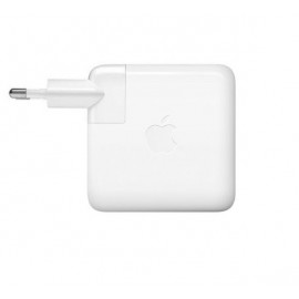 Apple Charger MacBook Wall Charger USB-C 61W