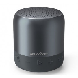 Anker Soundcore Mini 2 grijs