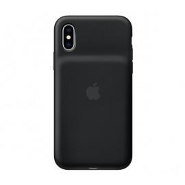 Apple Smart Battery Case iPhone XS zwart