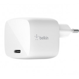 Belkin Boost Charge USB-C Oplader 30W