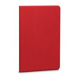 Sena Vettra iPad Pro 11 rood