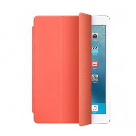 Apple Smart Cover Case iPad Pro 9.7'' abrikoos rood
