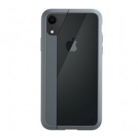 Element Case Illusion iPhone XR grijs
