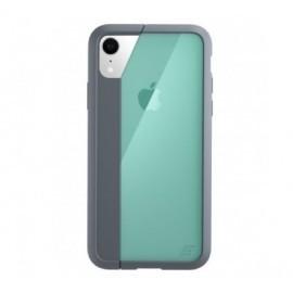 Element Case Illusion iPhone XR groen