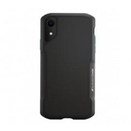 Element Case Shadow iPhone XR zwart