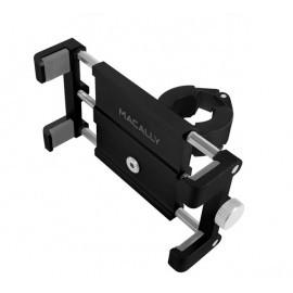Macally Bikemount iPhone/smartphone Fietshouder zwart