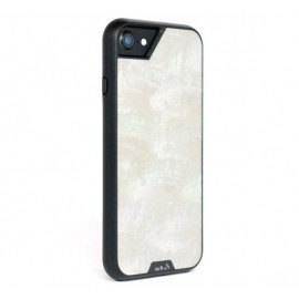 Mous Limitless 2.0 Case iPhone 6(S) / 7 / 8 / SE 2020 shell