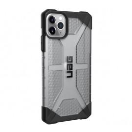 UAG Hard Case Plasma iPhone 11 Pro Max ice clear