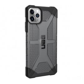UAG Hard Case Plasma iPhone 11 Pro Max ash clear