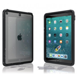 Catalyst Rugged Waterproof Case iPad Air (2019) 10.5'' zwart