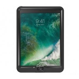 LifeProof Nuud iPad Pro 12.9 2017 Zwart