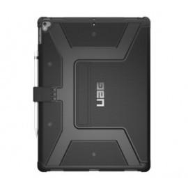 UAG Metropolis case iPad Pro 12.9 2015 / 2017 zwart