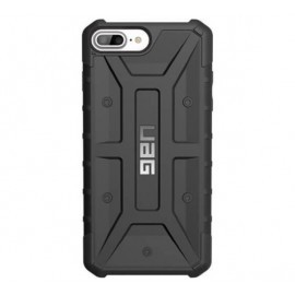 UAG Pathfinder iPhone 6(S) / 7 / 8 Plus zwart