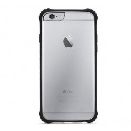 Griffin Survivor Core hardcase iPhone 6(S) transparant
