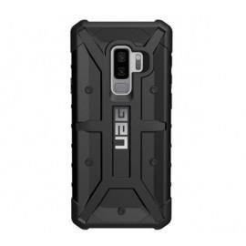 UAG Pathfinder Hardcase Galaxy S9 Plus zwart