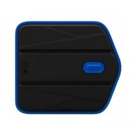 Everlast & PIQ Boxing sensor & accessory