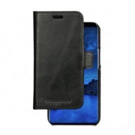 dbramante1928 Lynge Galaxy S9 Zwart