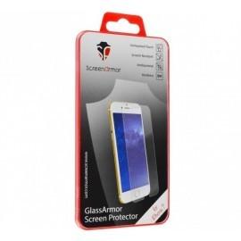 ScreenArmor glas screenprotector iPhone 7 / 8